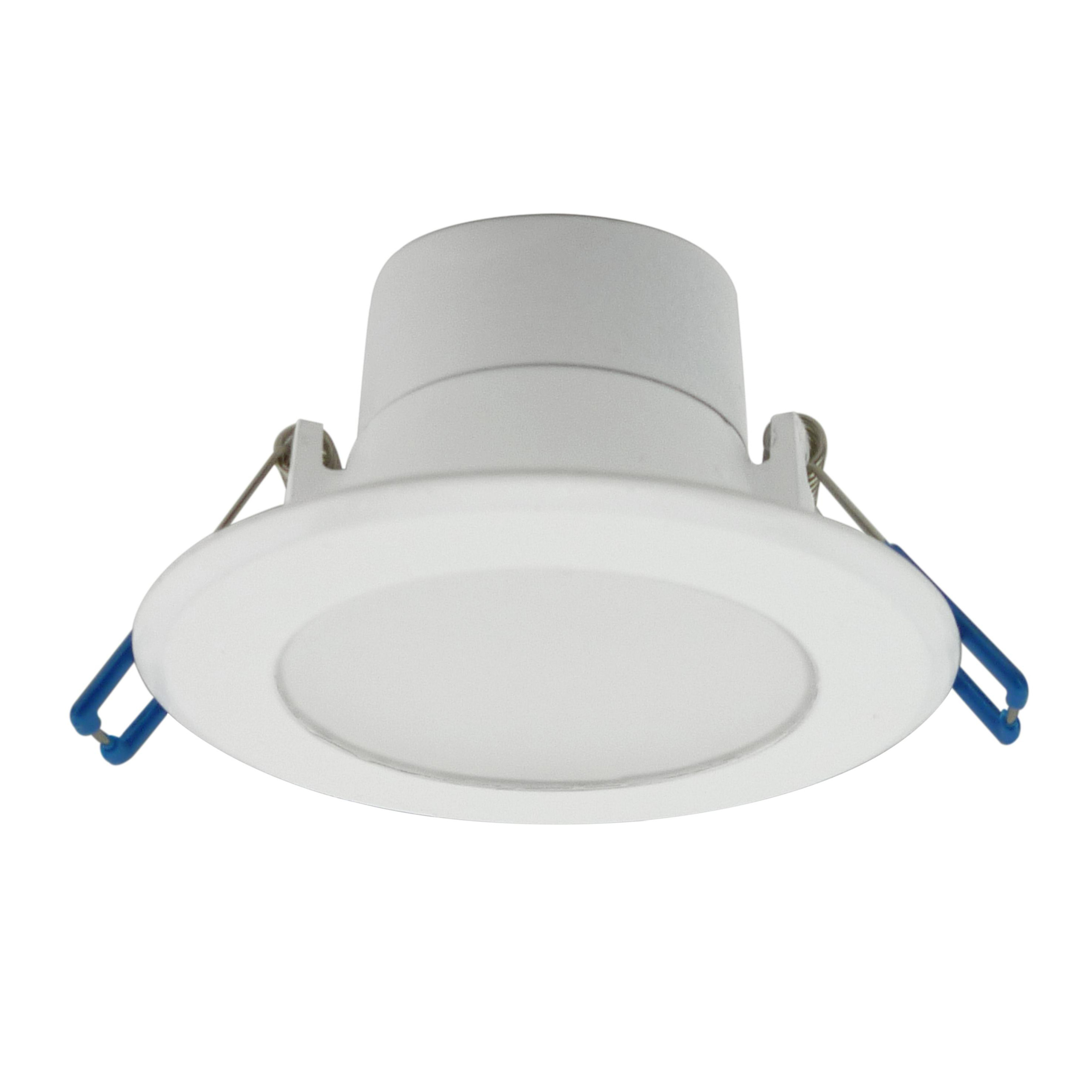 cheap for discount ca472 76c0b Nova 7W Dimmable LED Downlights